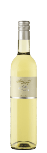 DOMAINE BLANC - CHASSELAS 50 CL, AOC GE